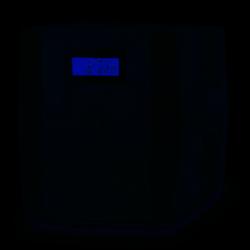 Atlantis OnePower S1200 UPS