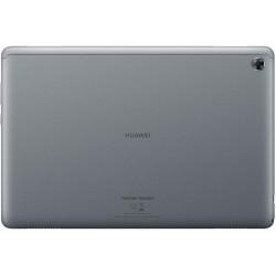 Huawei MediaPad M5 Lite 10.1 Wi-Fi 32 GB Space Gray