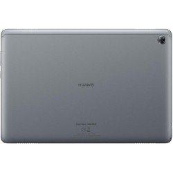 Huawei MediaPad M5 Lite 10.1 LTE 32 GB Space Gray