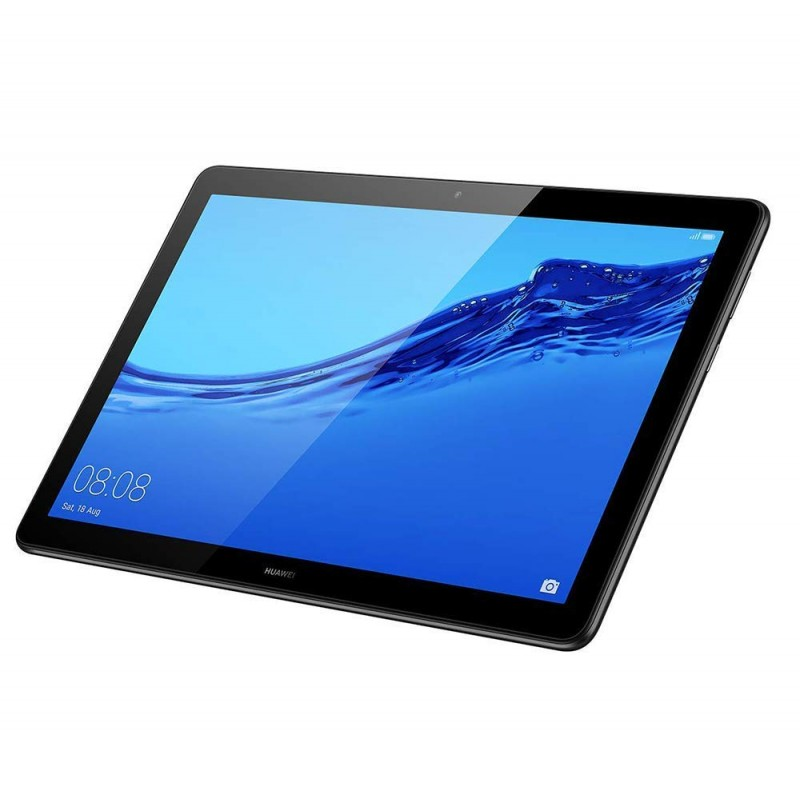 Huawei MediaPad T5 10.1 LTE32 GB Black - A+
