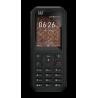 TELEFONO CELLULARE CAT B35 4G