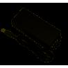 LENOVO 92P1103 Alimentatore 90W caricatore Originale Serie Thinkpad - A