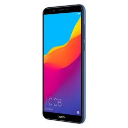 "Honor 7C 32GB, 5.99"" HD+, Dual Sim, Blue - A+"