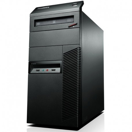 Lenovo ThinkCentre M92p Tower