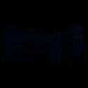 Nintendo Switch Grigio (ed. 2017) - C