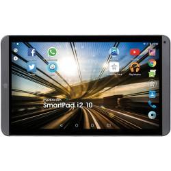 Mediacom SmartPad i2 10,