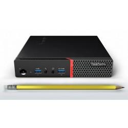 Lenovo ThinkCentre M700 Mini PC