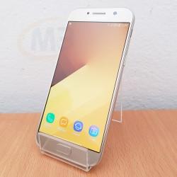 Samsung Galaxy A5 2017 4G 32GB Gold Sand - A