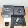 Samsung Galaxy Watch SM-R800 46 mm Silver - A