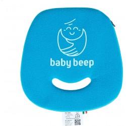 Baby Beep