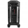 NGS WILD DISCO Speaker portatile 80 W, Luci LED, Bluetooth