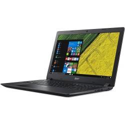 Acer Aspire 3 A1315-21-95LK