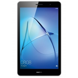 Huawei MediaPad T3 8.0 LTE 16GB Space Gray - A