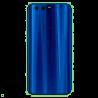 """Honor 9 64GB, RAM 4 GB Dual Sim Display 5,15"""", Sapphire Blue - A+"""