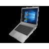 """Peaq Slim S130 13,3"""" Full HD Intel Celeron N4000 RAM 4 GB, 64 GB EMMC - A"""