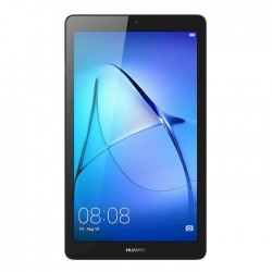 Huawei MediaPad T3 7 Wi-Fi 8 GB Space Gray