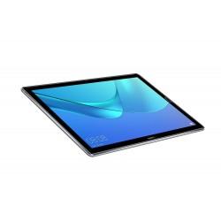 Huawei MediaPad M5 10.8 LTE 64 GB Space Gray - A+
