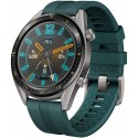 Huawei Watch GT Active 46 mm AMOLED, Dark Green - A