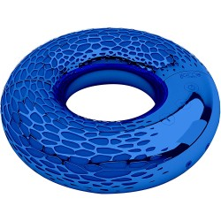 Jarre AeroTwist  Blu