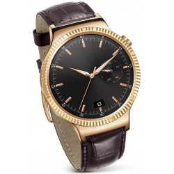 Huawei Watch Elite Gold