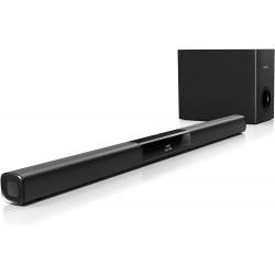Philips HTL2163B/12 Soundbar