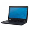 Dell Latitude 7280 12,5″ notebook Core i5-7300U, RAM 8 GB, 128 GB SSD - D