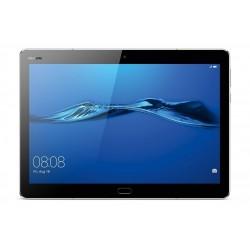 Huawei MediaPad M3 Lite 10 Wi-Fi Space Gray - A+