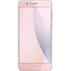 Honor 8 Premium Satura Pink