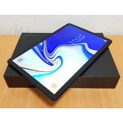 Samsung Galaxy Tab S4, 10.5, 64 GB, Wi-Fi, Nero - A