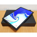 Samsung Galaxy Tab S4, 10.5, 64 GB, Wi-Fi LTE, Nero - A