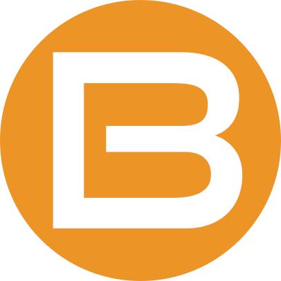 Grado B_1.png